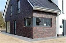 Haustyp Heinsberg Modernes Einfamilienhaus Modernes