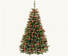 Malvorlage Tannenbaum Mit Kugeln K 252 Nstlicher Tannenbaum Schwer Entflammbar Mit Kaufen