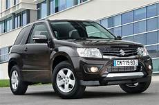 suzuki grand vitara 1 6 comfort manual 2012 2015 106