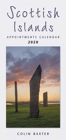 worksheets for nature 15118 2020 calendar scottish islands appointments