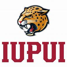 iupui jaguars basketball iupui jaguars college basketball iupui news scores