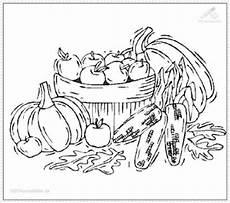 Malvorlagen Erwachsene Herbst Ausmalbilder Zum Ausdrucken Ausmalbilder Herbst