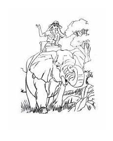 Malvorlage Elefant Kostenlos Malvorlagen Elefant Kostenlos Zum Ausdrucken