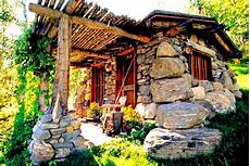 fishing cabins the flying tortoise the most gorgeous rustic