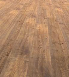 florafloor klick vinylboden mit x tr 228 gerplatte