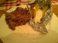 Pulled Pork Rezept Backofen - pulled pork backofen rezepte chefkoch de