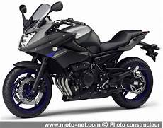 moto bridable a2 moto yamaha bridable a2