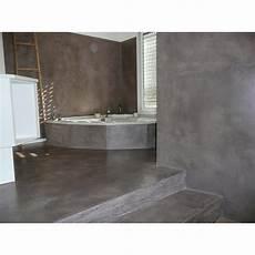 enduit beton sol enduit b 233 ton cir 233 224 colorer 5 m 178 ibccn11
