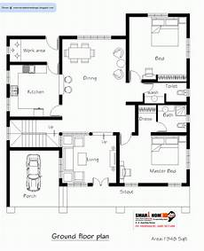 kerala model house plan and elevation kerala home plan and elevation 2811 sq ft kerala home