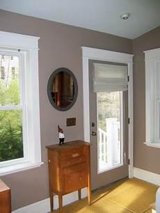 bm sag harbor gray bedroom grey paint exterior house colors living room paint