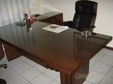 scrivania per ufficio usata regalo mobili ufficio scrivanie sedie quadri cerca
