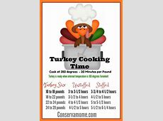 How To Cook A 20 Pound Turkey,How to Roast a Turkey Overnight | Created by Diane,How long to cook 12 pound turkey|2020-11-28