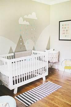Kinderzimmer Wandfarbe Nach Den Feng Shui Regeln Aussuchen