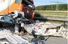 Polizeimeldungen Polizeibericht Mainz Unfall