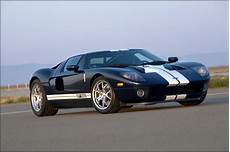 ford by my car 2006 ford gt1000 turbo by hennessey top speed