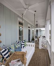 Home Interiors Wilmington Nc by Coastal Traditions Design Build Partners With