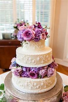 adorable nashville farm wedding in 2019 spring wedding ideas purple wedding cakes wedding