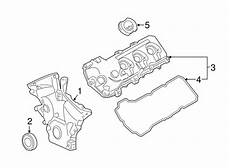 security system 2009 ford f250 electronic valve timing valve timing covers for 2011 ford flex silver state ford parts