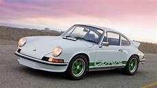Porsche 911 Classic Cars Headlights Rs Wallpaper