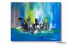 modele de tableau moderne jo 235 lle caria artiste peintre toiles modernes tableaux