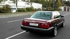 Audi 200 20 V