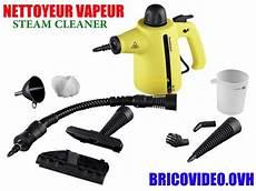 silvercrest steam mop lidl sdm 1500 b2 lidl test advice
