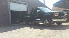 small engine maintenance and repair 1992 gmc 3500 club coupe regenerative braking gmc sierra 3500hd 1992 wreckers