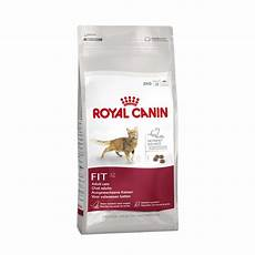 royal canin 32 royal canin fit 32 cat food 2kg feedem