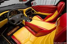 best car repair manuals 1997 lamborghini diablo engine control 1997 lamborghini diablo vt lamborghini diablo lamborghini lamborghini diablo for sale