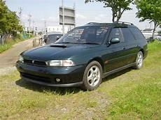 1996 subaru legacy gt subaru legacy wagon gt 1996 used for sale