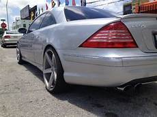 airbag deployment 2003 mercedes benz cl class engine control buy used 2003 mercedes benz cl class cl55 amg in hialeah florida united states for us 26 900 00