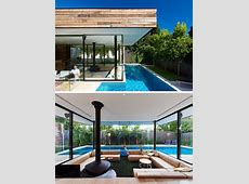 5 Things That Are HOT On Pinterest This Week   CONTEMPORIST