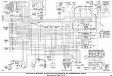 road king wiring diagram wiring diagram database