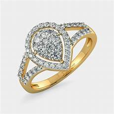 engagement rings buy 150 engagement ring designs online in india 2018 bluestone com