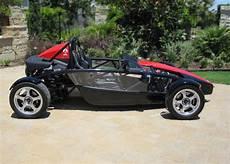 roadster ariel atom 2006 ariel atom roadster 79232