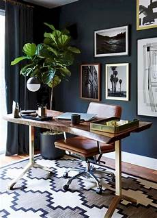 Home Office Decor Ideas For Him by Awesome Simple Home Office Decor Ideas Homepimp