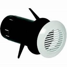 grille de ventilation vmc 11022067 aldes bouche bip 80 manchette placo 216 80