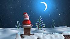 Ausmalbild Weihnachten Lustig Lustiges Santa Weihnachten Weihnachtsmann Lustig