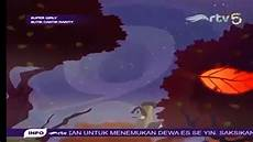 My Pony Malvorlagen Bahasa Indonesia Acara Pesta Kostum My Pony Bahasa Indonesia Part