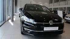 2018 New Vw Golf Variant Join 1 5 Tsi Exterior And