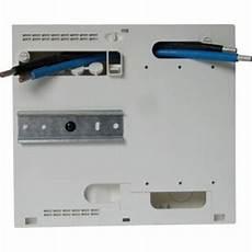 compteur edf prix batilec platine compteur disjoncteur edf avec fond isolant