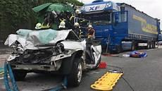 Unfall A2 Heute Morgen - schwerer unfall auf der a2 sat 1 nrw die infopage zur