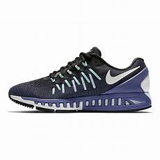 nike air max zoom odyssey 2 black buy and offers on runnerinn