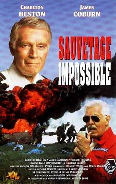 Sauvetage Impossible Dvd Jeu Occasion Console Occasion