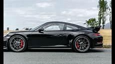 Porsche 911 Gt3 Black porsche 911 gt3 black metallic