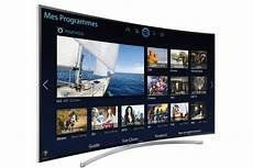 le plus grand ecran tv du monde un t 233 l 233 viseur 224 233 cran incurv 233 oui mais pourquoi