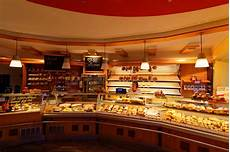 Boulangerie Allemande Photographie 233 Ditorial Image Du