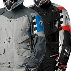 134 best bmw gs images in 2019 motorcycles motorbikes