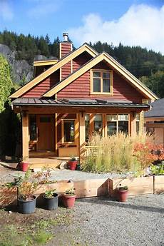 a small house best small home homebuilding s 2017 houses awards