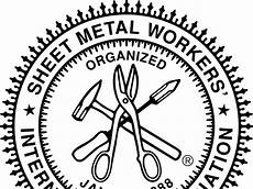 sheet metal workers local 73 taking applications for apprenticeships oak lawn il patch